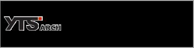 喻台生建築師事務所部落格系統