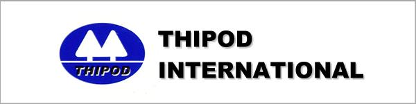 thipod
